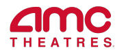 AMC Theatres 5% Bonus Rebate