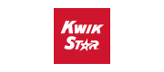 Kwik Star 5% Bonus Rebate