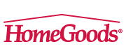 HomeGoods  3% Bonus Rebate