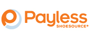 Payless Shoes 5% Bonus Rebate