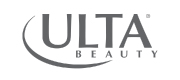 Ulta Beauty 1% Bonus Rebate