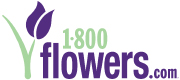 1-800-Flowers 5% Bonus Rebate