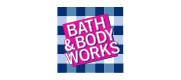 Bath & Body Works 5% Bonus Rebate