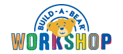 Build-A-Bear 3% Bonus Rebate