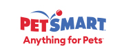 PetSmart Rebate Increase