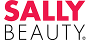 Sally Beauty 2% Bonus Rebate