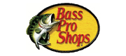 Bass Pro Shops Flash Bonus