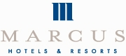 Marcus Resorts 1.75% Bonus Rebate