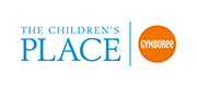 The Children's Place 2% Bonus Rebate