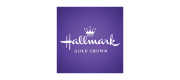 Hallmark Gold Crown 4% Bonus Rebate
