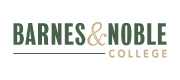 Barnes & Noble College 4.75% Bonus Rebate