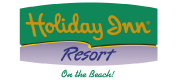 Holiday Inn on the Beach-Galveston, TX