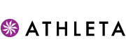 Athleta 5% Bonus Rebate