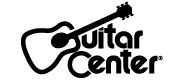 Guitar Center ScripNow