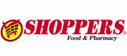 Shoppers Food & Pharmacy 2% Bonus Rebate