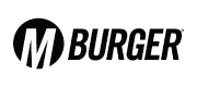 M Burger 5% Bonus Rebate