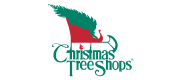 Christmas Tree Shops 2% Bonus Rebate