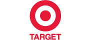 Target $10  Card Available