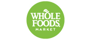 Whole Foods 1% Bonus Rebate
