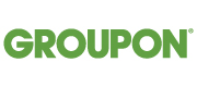 Groupon 2% Bonus Rebate