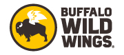 Buffalo Wild Wings 2% Bonus Rebate