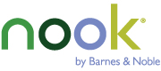 NOOK by Barnes & Noble