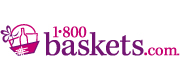 1-800-Baskets 5% Bonus Rebate