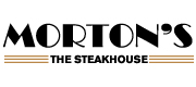 Morton's Steakhouse 3% Bonus Rebate