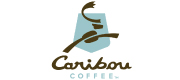 Caribou Coffee 0.75% Bonus Rebate