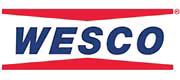 Wesco Rebate Change