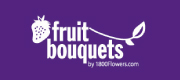 Fruit Bouquets 5% Bonus Rebate